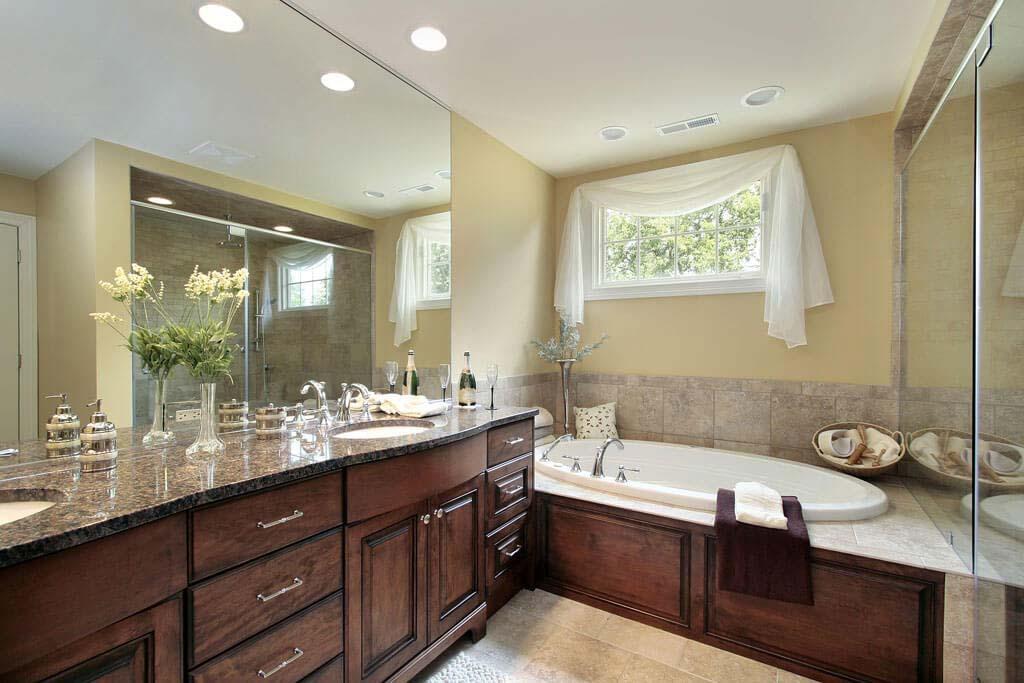 Our Services Kitchen Remodeling Bathroom Remodeling